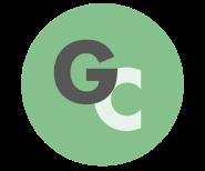 logo-circle